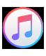 HYSTERIA en iTunes